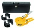 REMS Cut Cu-INOX Set 60-80-100-110
