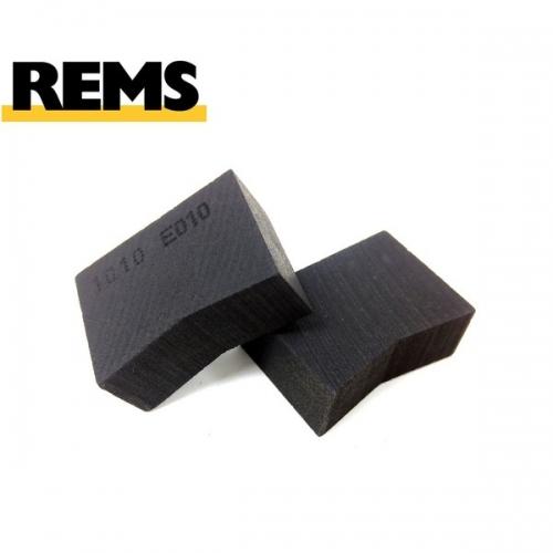 REMS Elektrody prizmatické (Contact)