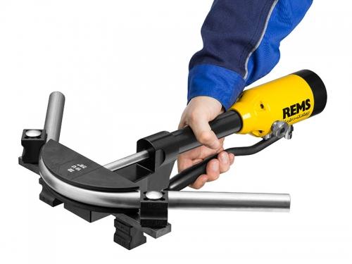 REMS Hydro-Swing, Set 14-16-18-20-25 / 26