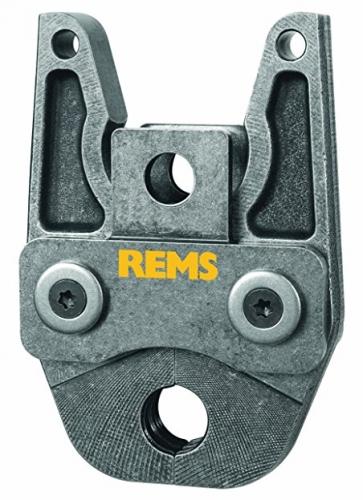 REMS Lisovací kleště F 32