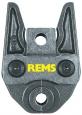REMS Lisovací kleště G 32