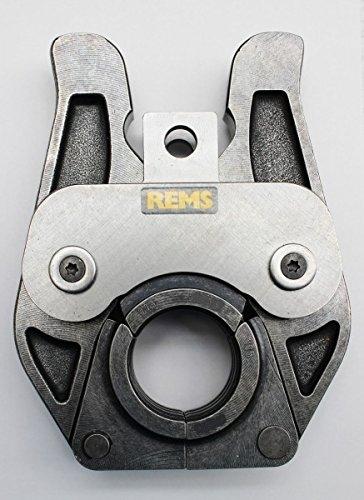 REMS Lisovací kleště H 40 A (4G)