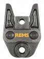 REMS Lisovací kleště Set B 16-20-26-32