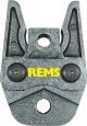 REMS Lisovací kleště Set U 16-18-20-25
