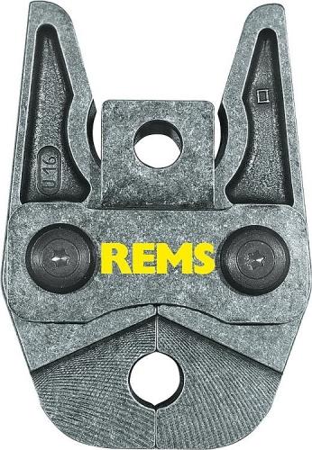 REMS Lisovací kleště U 32