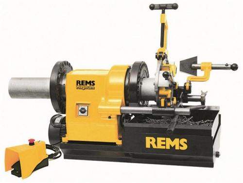 REMS Magnum 2000 T