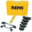 REMS Ohýbací segment 32mm, R 128