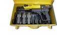 REMS Power-Press ACC Set V 15-22-28