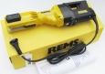 REMS Power-Press SE Set M 15-22-28