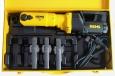 REMS Power-Press SE Set TH 16-20-26