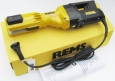 REMS Power-Press SE Set V 14-16-18