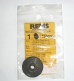 REMS Řezné kolečko P 50-315, s16