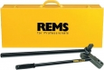 REMS Sinus Set 12-15-18-22 mm