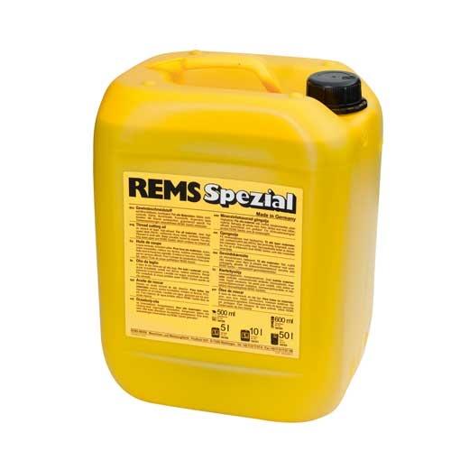 REMS Spezial 10l kanystr