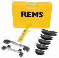 REMS Swing Set 16-20-25/26-32 mm