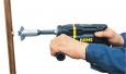 REMS Twist/Hurrican 12-15-18-22mm