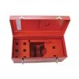 RIDGID Box k drážkovačce 915
