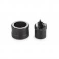 Ridgid Děrovací matrice ST20/PG13 (20,4 mm)