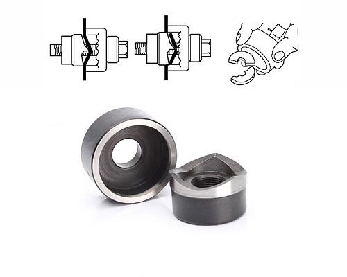 Ridgid Děrovací matrice ST50 (50,5 mm)