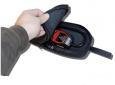 Ridgid Detektor hořlavých plynů CD-100