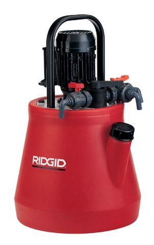 RIDGID DP-24