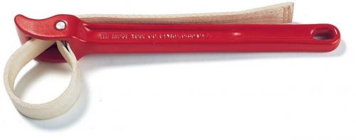 Ridgid Hasák kurtový, 30/600mm šířka/délka kurtu