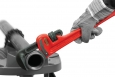 Ridgid Hasák přímý 2˝ - 300mm