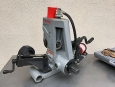RIDGID Hydraulický drážkovač 918 pro 300C/ 1233