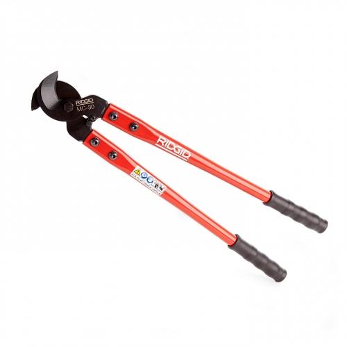 Ridgid MC-30 Manuální pákové nůžky