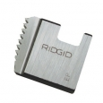 RIDGID Nože R 1 1/2˝ HSS