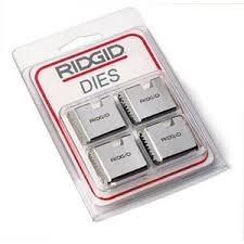 RIDGID Nože R 1/2˝ HSS