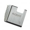 RIDGID Nože R 3/4˝ HSS