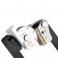RIDGID Ohýbací kleště - Cu  8mm
