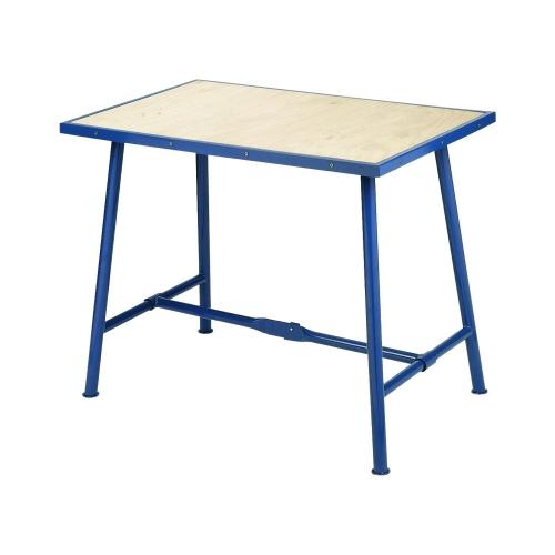 RIDGID Pracovní stůl mod. Matador