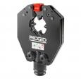 Ridgid RE 60 + 4P-6 Bez matricová krimpovací hlava