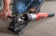 Ridgid RE 60-MLR - AL DIN Matrice, 16-240 mm2