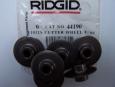 RIDGID-REED Řezné kolečko 1032 S