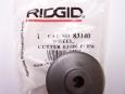 RIDGID Řezné kolečko E-3186