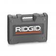 Ridgid RP 350-C, basic 230V