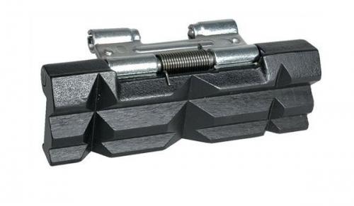 RIDGID Sada 2 prizmatických čelistí - 120mm