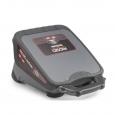 Ridgid SeeSnake CS65XR se 2 bateriemi a 1 nabíjecí sadou