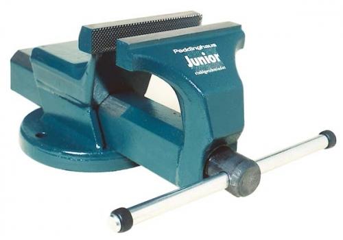 RIDGID Svěrák paralelní Junior 140mm