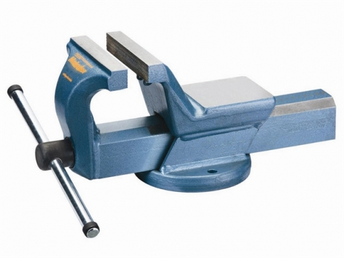 RIDGID Svěrák paralelní Matador 120mm