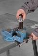 RIDGID Svěrák paralelní Matador 180mm
