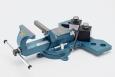 RIDGID Svěrák paralelní Multiplus 160/28mm