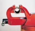 RIDGID Svěrák paralelní Superior 120mm