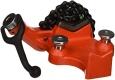 RIDGID svěrák řetězový 15-70mm na plast a Cu