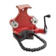 RIDGID svěrák řetězový 8-150 mm