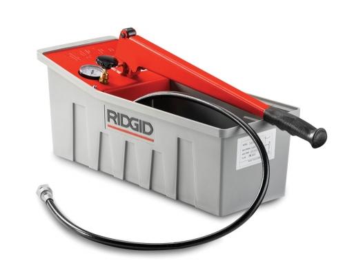 RIDGID Tlaková pumpa 1450