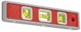Ridgid Torpédo-magnetická vodováha 23cm